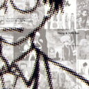 【送料無料】 TVアニメ『げんしけん』『くじびき□アンバランス』ベストアルバム: : Songs for Young & Silly Age 【CD】
