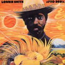 Artist Name: L - Lonnie Smith ロニースミス / Afro-desia 輸入盤 【CD】