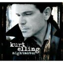 Artist Name: K - Kurt Elling カートエリング / Nightmoves 輸入盤 【CD】