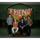 Grizzly Bear クリズリーベアー / Friend Ep 輸入盤 【CD】