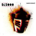 Artist Name: D - Dj 3000 / Detroid Connection Pt.2 【CD】