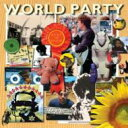 Artist Name: W - World Party / Best In Show 輸入盤 【CD】