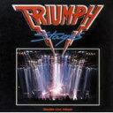 【送料無料】[初回限定盤]Triumphトライアンフ/Stages【CD】