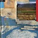 Artist Name: O - Olafur Arnalds / Eulogy For Evolution 輸入盤 【CD】