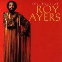 藝人名: R - Roy Ayres ロイエアーズ / Best Of 輸入盤 【CD】