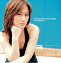 三輪洋子 / Day We Said Good Bye 【CD】