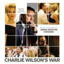 【送料無料】 チャーリー ウィルソンズ ウォー / Charlie Wilson's War 輸入盤 【CD】