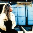 [初回限定盤 ] Sweetbox スウィートボックス / Sweetbox - New Edition 【CD】