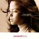[初回限定盤 ] Sweetbox スウィートボックス / Classified 【CD】
