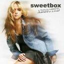 [初回限定盤 ] Sweetbox スウィートボックス / Addicted 【CD】