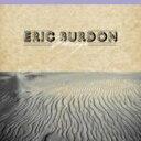 Artist Name: E - Eric Burdon / Mirage 【CD】