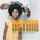 藝人名: P - Proof Soul Project プルーフソウルプロジェクト / Soul N' Bossa 【CD】