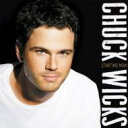Artist Name: C - Chuck Wicks / Starting Now 輸入盤 【CD】