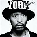艺人名: Ya行 - York ヨーク / Proof to live 【CD】