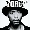 Artist Name: Ya Line - York ヨーク / Proof to live 【CD】