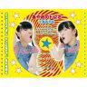 小島あやめ / あやめのドレミ 【CD Maxi】