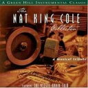 Beegie Adair ビージーアデール / Nat King Cole Collection 輸入盤 【CD】