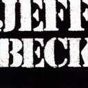 Jeff Beck ジェフベック / There And Back 輸入盤 【CD】