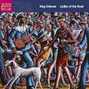 Artist Name: K - 【送料無料】 King Crimson キングクリムゾン / Ladies Of The Road 【CD】