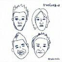 艺人名: Sa行 - ジャパハリネット / 満ちて来たる日々 【CD】