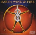 Artist Name: E - Earth Wind And Fire アースウィンド&ファイアー / Powerlight 輸入盤 【CD】