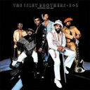 Isley Brothers アイズレーブラザーズ / 3+3 輸入盤 【CD】