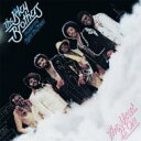 Artist Name: I - Isley Brothers アイズレーブラザーズ / Heat Is On 輸入盤 【CD】