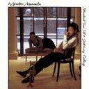艺人名: W - Wynton Marsalis ウィントンマルサリス / Intimacy Calling: Standard Time: Vol2 輸入盤 【CD】