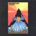 艺人名: M - Mountain マウンテン / Climbing 輸入盤 【CD】