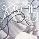 Artist Name: M - Matches / Band In Hope 【CD】