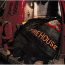 Firehouse ファイアーハウス / Hold Your Fire 【CD】