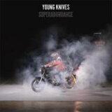 Young Knives / Superabundance 进口盘【CD】[Young Knives / Superabundance 輸入盤 【CD】]