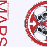 【】30 Seconds To Mars satisekanzutomazu / Beautiful Lie - Dvd Edition 【CD】[【】 30 Seconds To Mars サーティセカンズトマーズ / Beautiful Lie - Dvd Edition 【CD】]