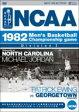 バスケットボール / NCAA全米大学バスケットボール選手権: 1982年決勝 【DVD】