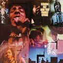 Artist Name: S - Sly&The Family Stone スライ&ザファミリーストーン / Stand 輸入盤 【CD】