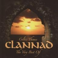 Clannad クラナド / Celtic Themes: The Very Best Of 輸入盤 【CD】