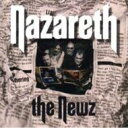 Artist Name: N - Nazareth ナザレス / Newz 輸入盤 【CD】