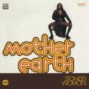 艺人名: M - 【送料無料】 Mother Earth マザーアース / Stoned Woman 輸入盤 【CD】