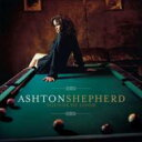藝人名: A - Ashton Shepherd / Sounds So Good 輸入盤 【CD】