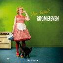 Artist Name: R - Room Eleven ルームイレブン / Mmm…gunbo? 輸入盤 【CD】