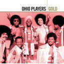 Artist Name: O - Ohio Players オハイオプレイヤーズ / Gold 輸入盤 【CD】