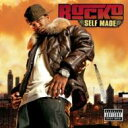 Rocko / Self-made 輸入盤 【CD】