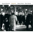 Artist Name: N - 【送料無料】 Norma Winstone ノーマウィンストン / Distances 輸入盤 【CD】