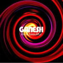 藝人名: G - 【送料無料】 Ganesh / Life Is Beautiful 輸入盤 【CD】
