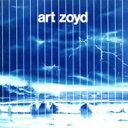 艺人名: A - 【送料無料】 Art Zoyd アートゾイド / オデッセイの為の音楽 【CD】