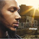 艺人名: L - Lyfe Jennings ライフジェニングズ / Lyfe Change 【CD】