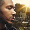 Artist Name: L - Lyfe Jennings ライフジェニングズ / Lyfe Change 【CD】