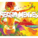 Sergio Mendes セルジオメンデス / Encanto 輸入盤 【CD】