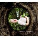 Scarlett Johansson スカーレットヨハンソン / Anywhere I Lay My Head 輸入盤 【CD】