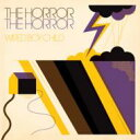 Artist Name: H - Horror The Horror / Wired Boy Child 輸入盤 【CD】